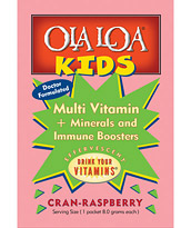 Image of the Ola Loa KIDS product
