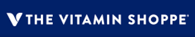 Vitamin Shoppe logo